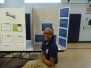 13th Annual School Science Fair(1_17_2014)