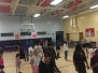 Folk Dancing Night&Science Expo(12/4/2013)
