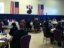 Veterans Day Community Breakfast