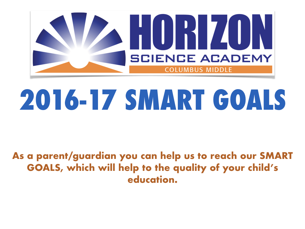 smart-goals-for-parents-and-students-001