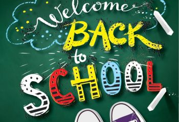 Welcome-Back-to-School-Graphic-1lp0lpi-1024x974-1px9sks