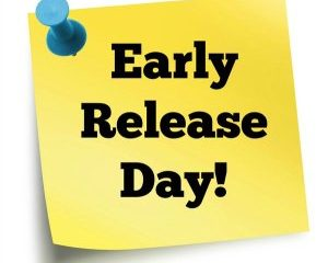 Early-Release