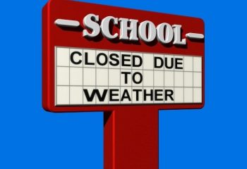 school_closed_due_to_weather