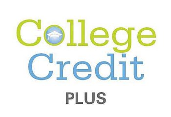 College-Credit-Plus-Information-session-concentrate
