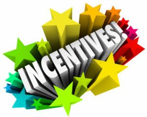 Incentives-300x274