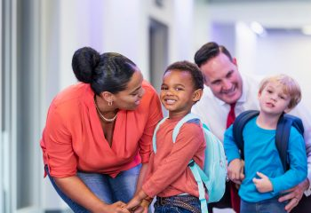 tips-for-kindergarten-parents-before-the-first-day-of-school