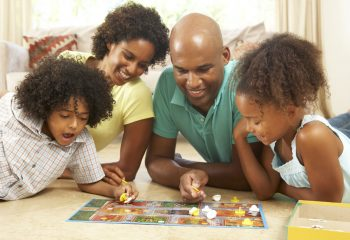 daily-tips-6-7-learning-activity-game-on-grab-the-kids-and-a-board-game